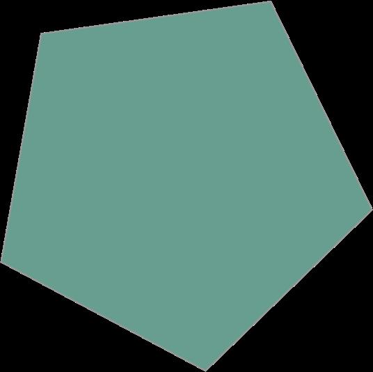 polygon-3